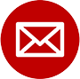 kisspng email computer icons
